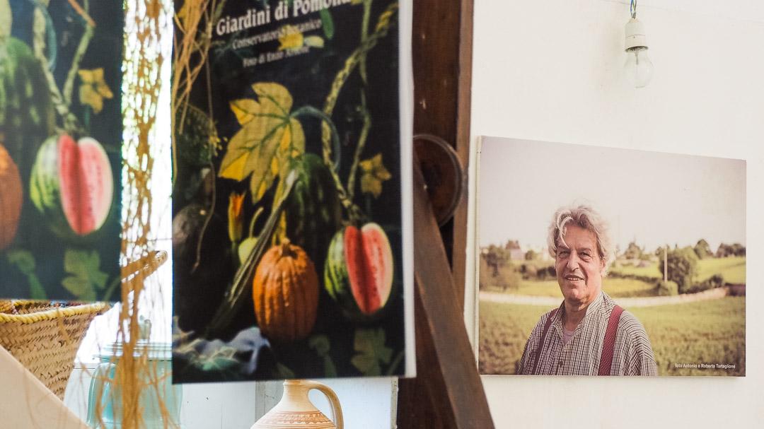 Calendario - La bottega di Pomona