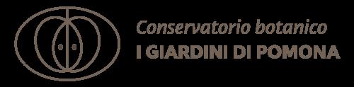 Conservatorio botanico I giardini di Pomona - Cisternino